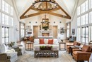Carriage House - Great Room