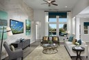 The Manville at Laureate Park at Lake Nona - Park Series