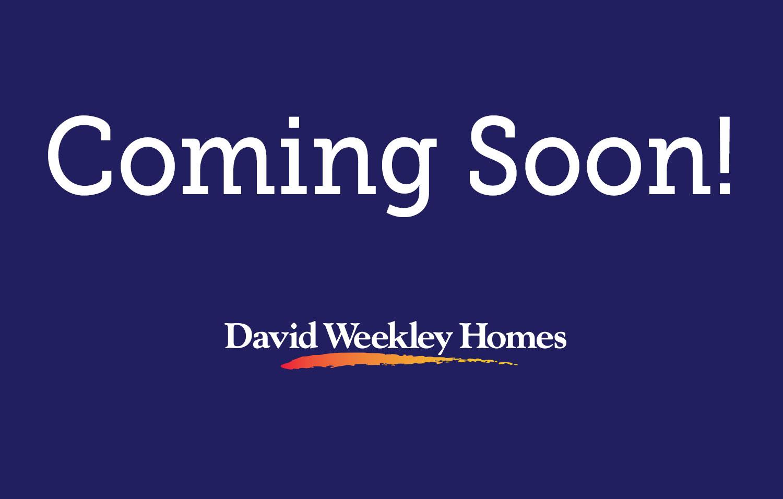 Woodbury - Coming Soon!