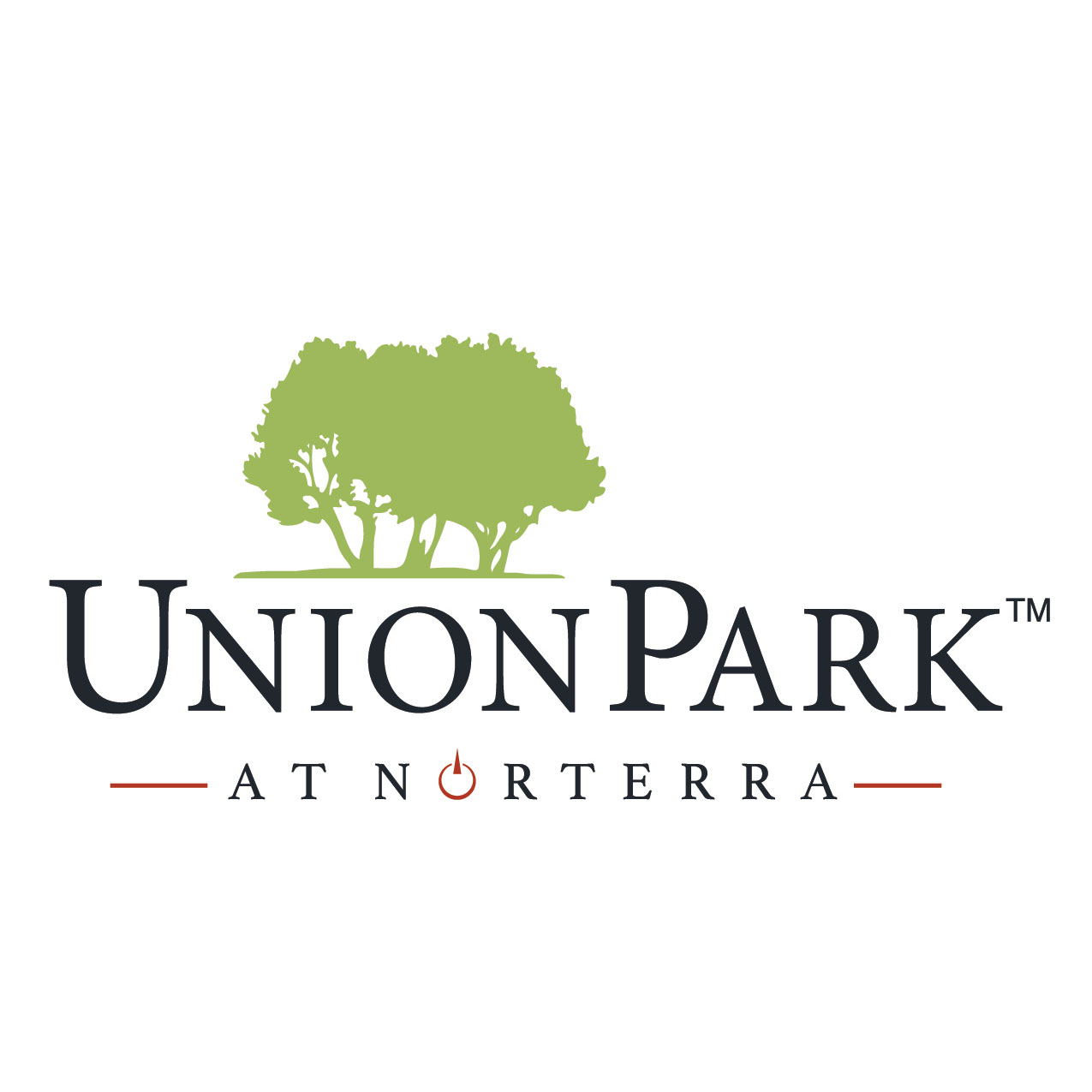 Union Park at Norterra