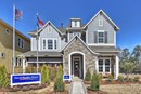 The Henderson in SouthRidge Single Family Collection