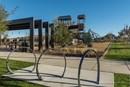 Union Park at Norterra - Playground