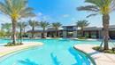 Serenoa Community Pool