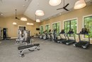 Bexley - Fitness Center