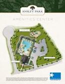 Ansley Park Amenity Center