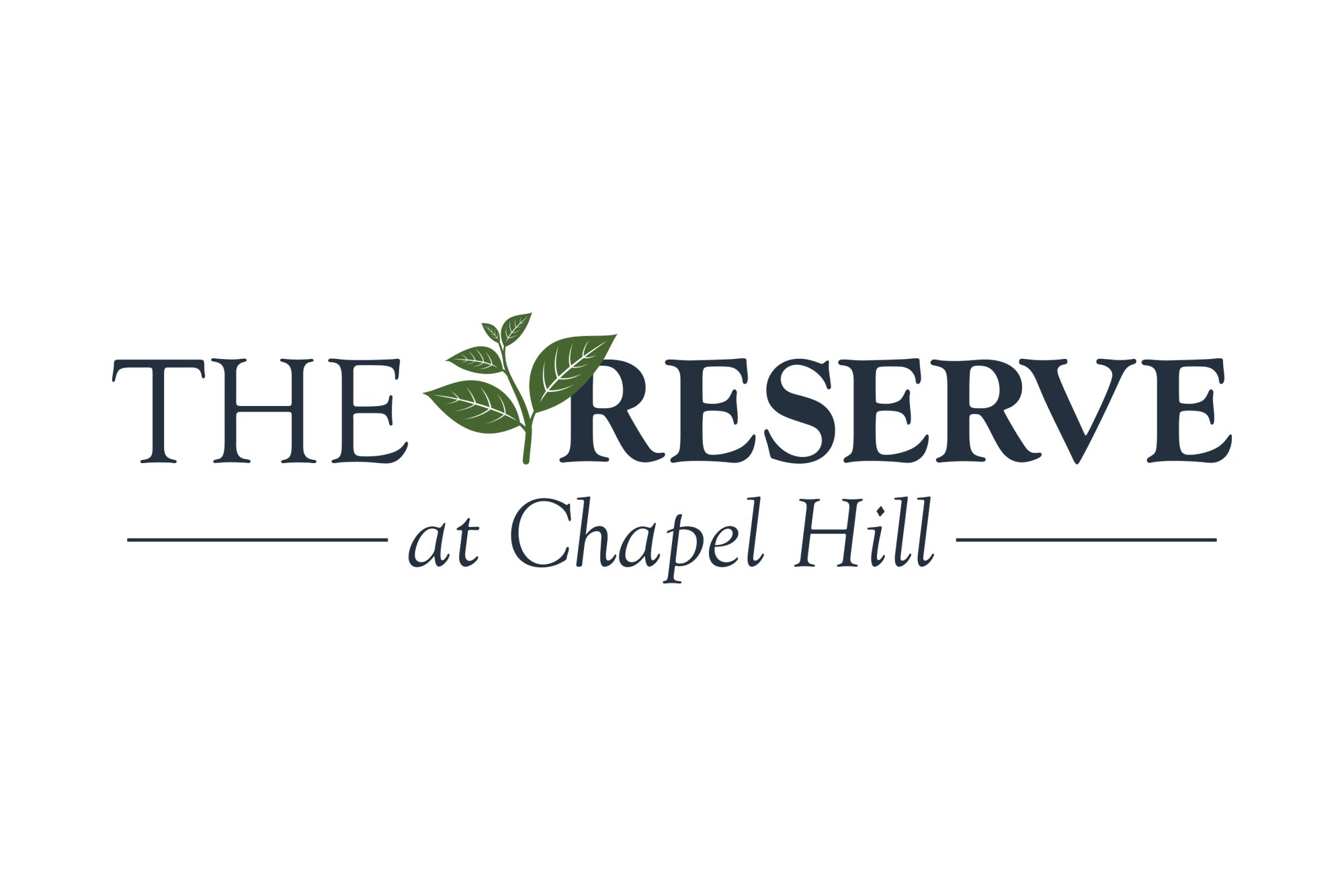 The Reserve at Chapel Hill - Coming Soon