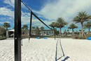 Laureate Park at Lake Nona - Beach Volleyball
