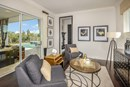 Encore by David Weekley Homes - The Edencrest