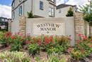 Westivew Manor - Amenities