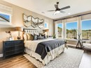 The Kingsview - Owner's Retreat