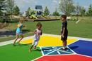 Waterset - Playground