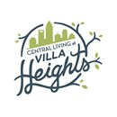 Villa Heights - Paired Home Collection Coming Soon