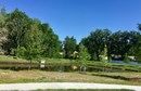 Lakeshore Homesite