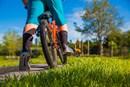 Bexley - Bike Trails