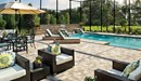The Barmore - Outdoor Living