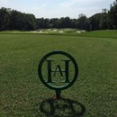 Hideaway at Arrington - Golf