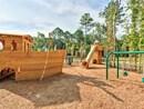 Carolina Park