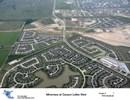 Miramesa - Aerial View