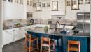 The Annabella - Kitchen