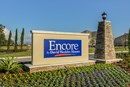 Encore by David Weekley Homes