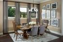 The Brescia at Eden Hall - Terrace  Collection