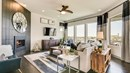 Midtown at Clear Creek - Metro Collection