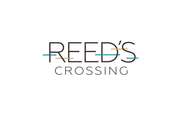 Reed's Crossing