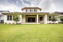 The Juneberry at Laureate Park at Lake Nona - Estate Series