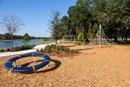 TrailMark - Playground