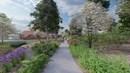 The Woodlands Hills - Rick and Rox Dauzat Peace Park