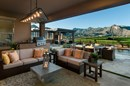 The Serendipity - Outdoor Living