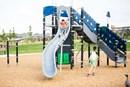 Harvest Green Playground