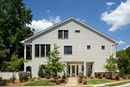 The Verdale in Avignon Town Homes - SouthPark