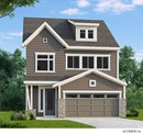 The Moorside in Enclave at Valley Oaks