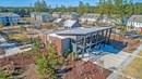 Nexton - Amenity Center