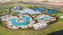 Waterset Amenity Center