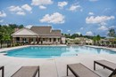 Heritage at Towne Lake Clubhouse