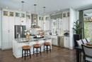 The Carlene - Kitchen