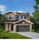 The Greensburg in Enclave at Valley Oaks
