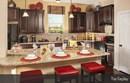 The Kepley - Kitchen