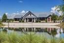Shearwater Amenity Center