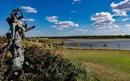 Lake Viridian
