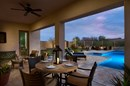 Golf Canyon at Estrella - The Enclave