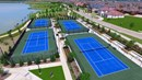 Amenities at Elements at Viridian - Signature Series