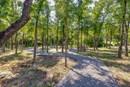 Prairie Oaks - Green Space