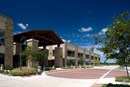 Spicewood at Craig Ranch - Professional Plaza