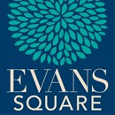 Evans Square