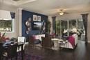 The Beardsley - Family Room