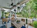 The Salvadore - Outdoor Living