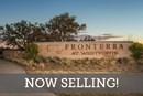 Fronterra at Westpointe 60 - University Series - Now Selling